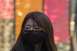 La pollution de l'air provoque environ 7 millions de décès par an