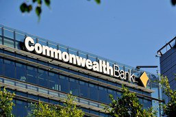 Données de 20 millions de clients de la Commonwealth Bank perdues