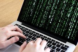"""Blockchain et cloud, cibles de choix des """"hackers"""" cette année"""