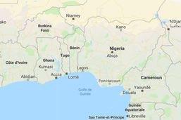 Ebola en RDC: le Nigeria s'organise pour contrer l'épidémie