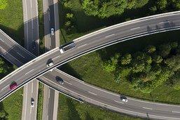 Vers une gestion unifiée des autoroutes à Vaud, Genève et Fribourg