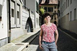 """Lausanne: le Festival de la Cité """"réinvente"""" la ville"""