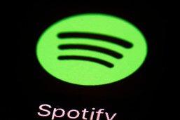 Artistes au comportement répréhensible pas sanctionnés par Spotify