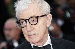 Woody Allen dit qu'il pourrait être une égérie de #Metoo