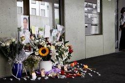Le prévenu se dit étranger au meurtre d'une fille de 12 ans