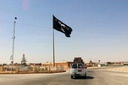 L'interdiction d'Al-Qaïda et Daesh prorogée jusqu'à fin 2022