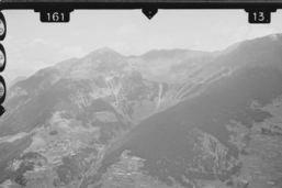 52'000 photos de la Suisse de l'entre-deux-guerres sur la toile