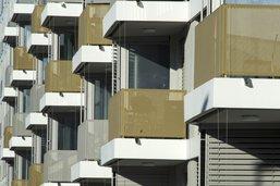 Locataires mieux protégés à Bâle-Ville