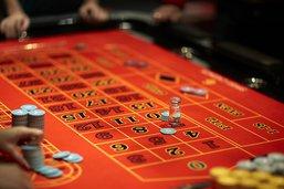 La loi sur les jeux d'argent plébiscitée par 72,9% de Suisses