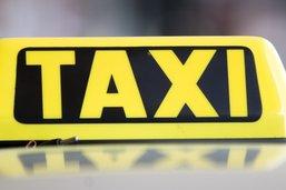 Viol: un chauffeur de taxi condamné à sept ans de prison