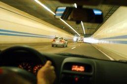 Pas de contrôle obligatoire pour les conducteurs avant 75 ans