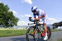 Victoire de Valverde, Reichenbach 5e de l'étape reine