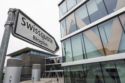 Swissquote surfe sur la vague du football avec un certificat dédié