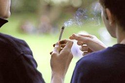 «Le cannabis sert de révélateur»