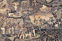 Des esclavagistes suisses cousus d'or