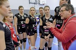Fribourg retire son équipe