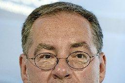 L'ancien maire de Berne est décédé