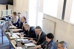 Le Conseil d'Etat crève enfin l'abcès
