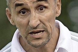 Fribourg: Ismaël Djelid ne sera pas reconduit