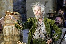 Un Don Quichotte irrésistible