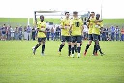 Stade-Payerne: le miracle a eu lieu