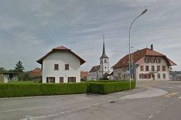 Epuisée, elle quitte le Conseil communal de Billens-Hennens