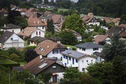 Nouvelle démission au Conseil communal de Cheyres-Châbles