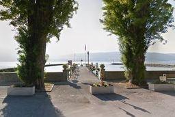 Un homme se noye à Estavayer-le-Lac