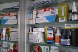 La fin des achats de médicaments groupés pour les homes
