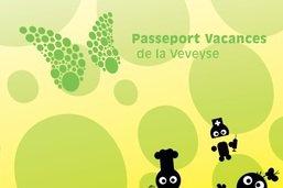Le Passeport vacances de la Veveyse repart de plus belle