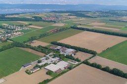 Plus de 150 candidats à l'Agri & Co Challenge