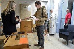 La Ville de Fribourg veut séduire les jeunes