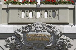 La BNS devrait essuyer une perte de 5 milliards au 1er trimestre