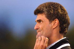 Pierre-Alain Schenevey signe au FC Fribourg