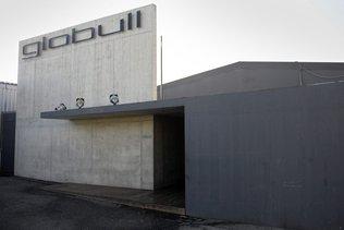 Globull souhaite créer un bar itinérant en ville de Bulle