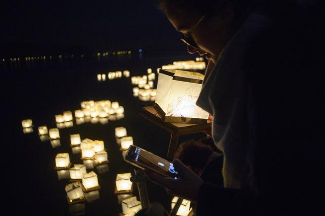 Le festival moratois rayonne à Nyon