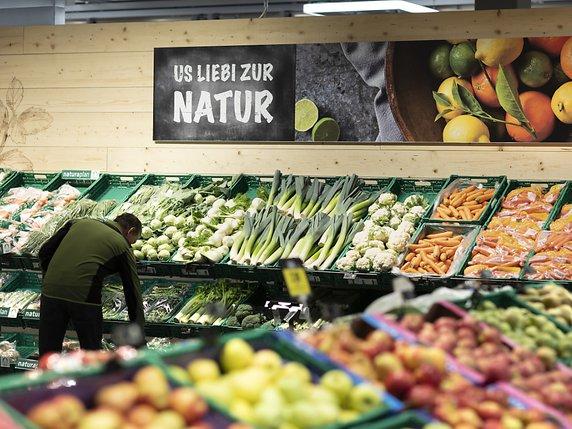 Les Maraichers Doivent Jeter Un Peu Plus De Legumes Que D Habitude
