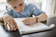 Un peu moins d'élèves dans les classes fribourgeoises en 2018/2019