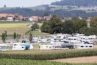 Plainte pour discrimination raciale rejetée à Fribourg