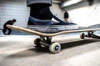 Un skateur grièvement blessé à Bulle
