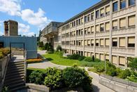 L'Université augmente le pouvoir d'achat des Fribourgeois