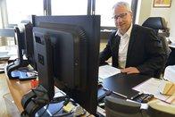 Un Fribourgeois à la tête de la Conférence suisse de la formation professionnelle