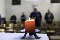 Un nouveau lieu de culte pour l'église évangélique