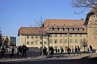 Le patrimoine scolaire fribourgeois à l'honneur