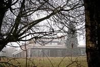 Un acquittement dans l'affaire de la villa-bunker à Gletterens
