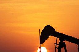 Opep: vers une augmentation d'environ un million de barils par jour