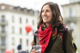 ACAT pour que la Suisse applique le protocole d'Istanbul