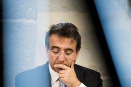 Voyages controversés du conseiller d'Etat vaudois Pascal Broulis