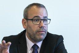 Fribourg met à jour sa politique de lutte contre la criminalité