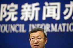 La Chine va lever des restrictions aux investissements étrangers